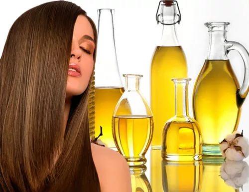 Повседневная прическа: о чем говорят ваши волосы?