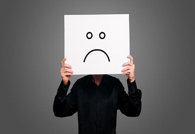 Узнай по цвету кто ты: оптимист, пессимист или реалист?