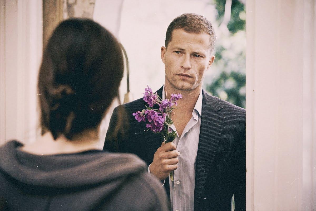 Тест: Где искать твоего идеального парня?