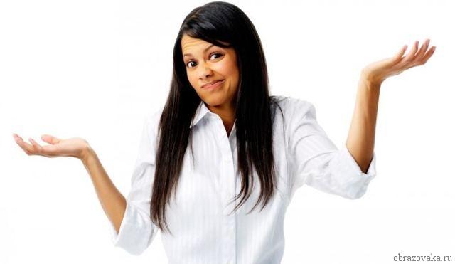 Тест: Насколько ты внимательна ко всему, что касается мужчин?