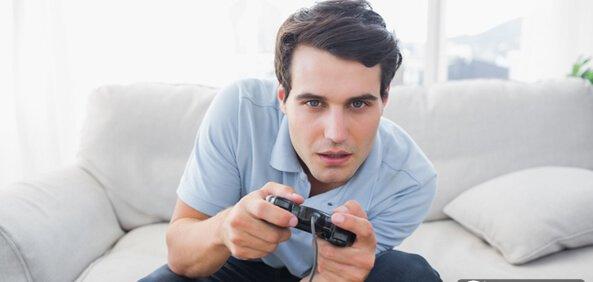 Тест:  Каких мужчин ты выбираешь. Их возможные недостатки.