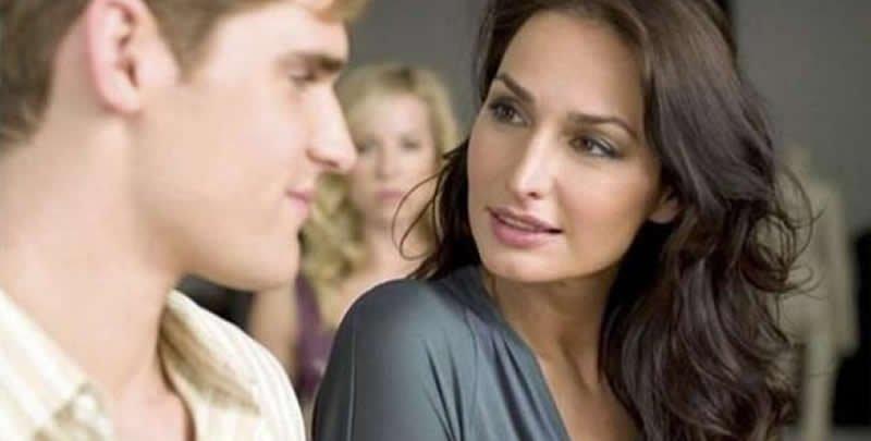 6 признаков того, что женщина вас использует
