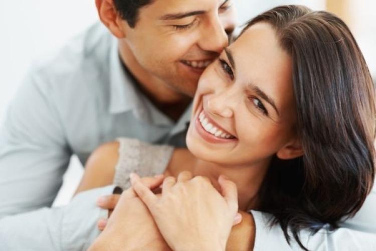Тест: Есть ли у вас с твоим мужчиной шансы вместе состариться?