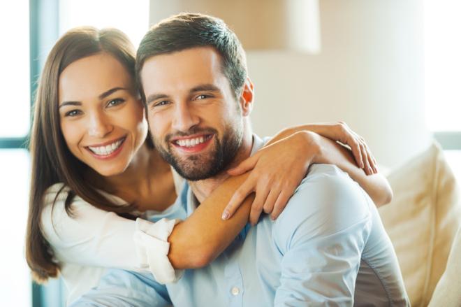 Тест: Можно ли перевоспитать твоего мужчину?