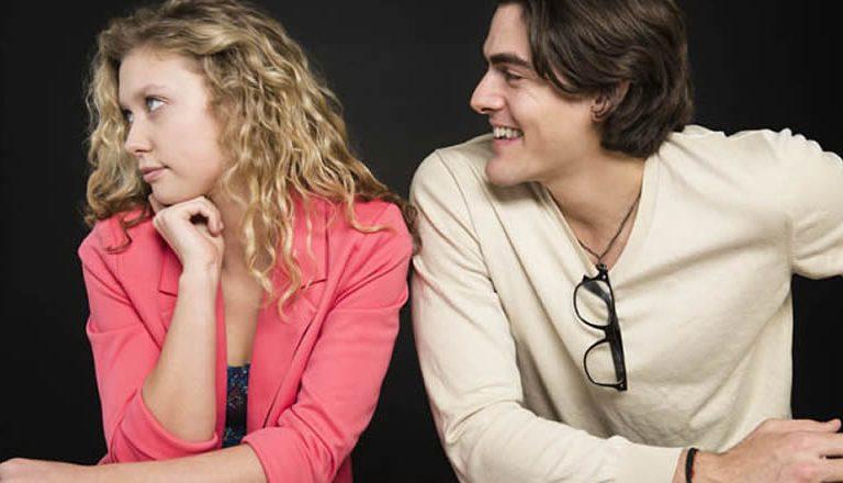 Стоит ли добиваться любви девушки, если она не отвечает взаимностью?