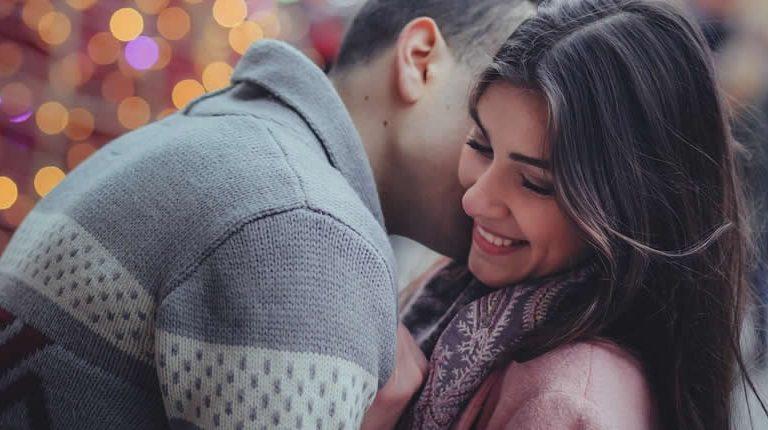 Подруга разрушает семью из-за мужчины с сайта знакомств