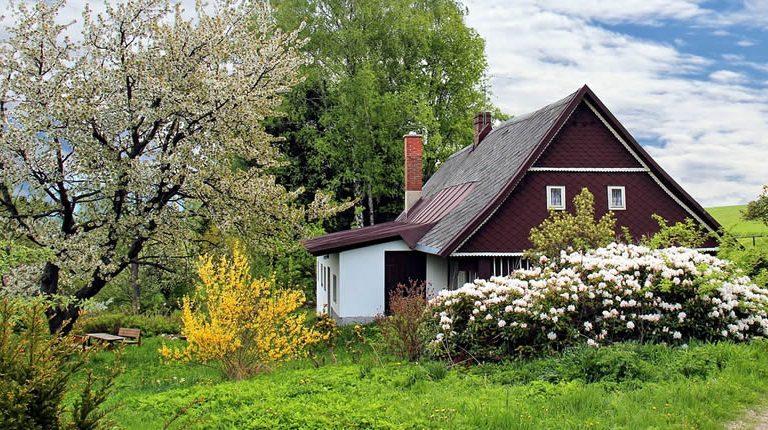 Предлагаю строительство дома вместо ипотеки