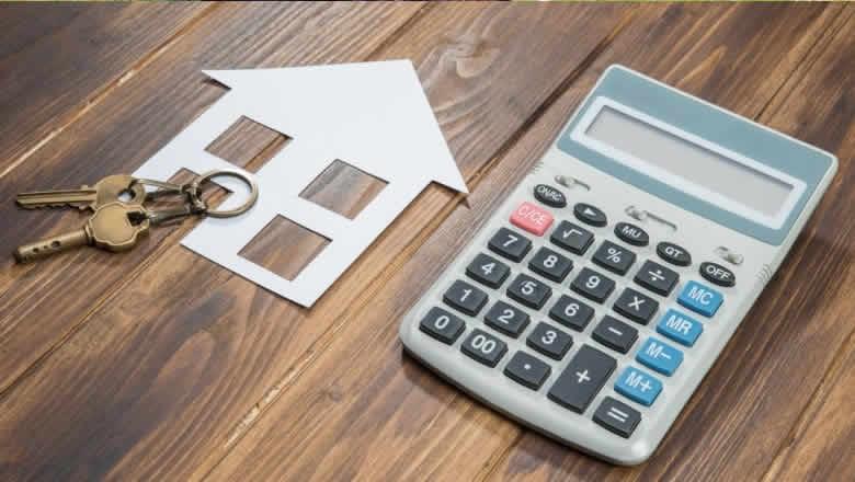 Возможно ли честное приобретение квартиры до 45 лет?
