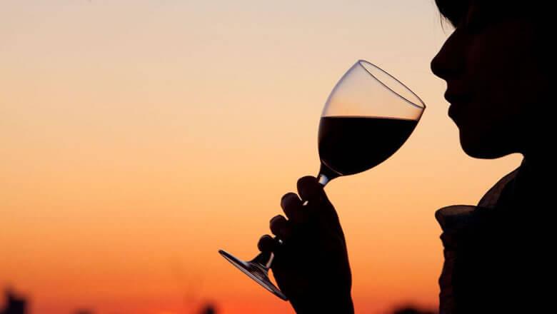 У меня алкогольная зависимость?