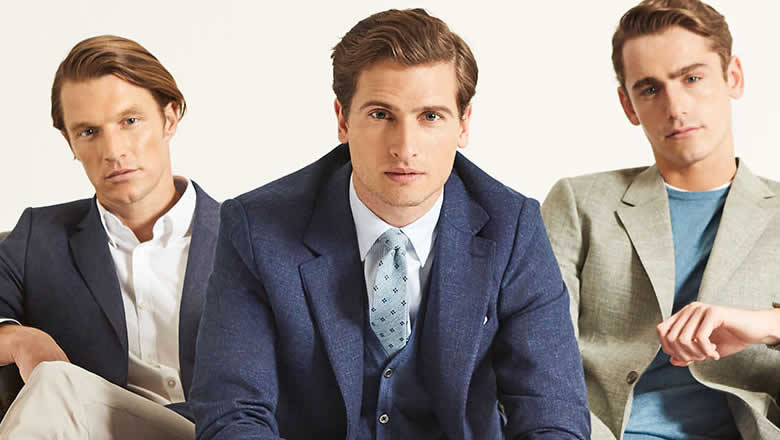 Три претендента в мужья. Кого из них выбрать?