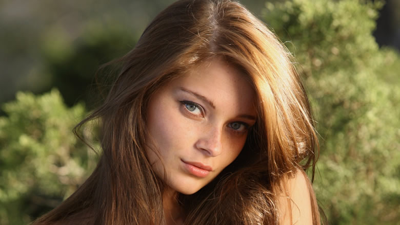 Тест: Насколько вы привлекательны для мужчин?