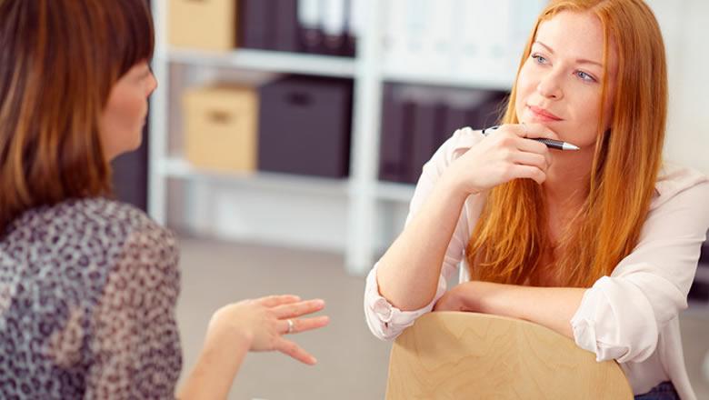 Тест: Умеешь ли ты разбираться в людях?