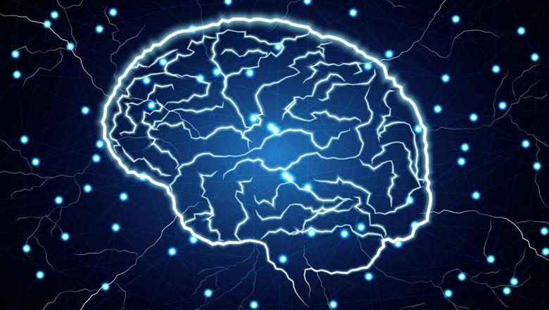 Тест на предрасположенность к шизофрении