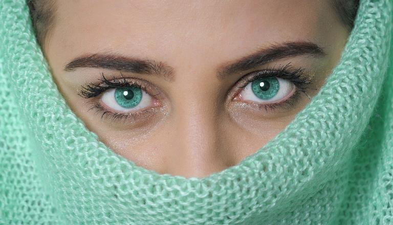 Как защитить кожу от обезвоживания в отопительный сезон