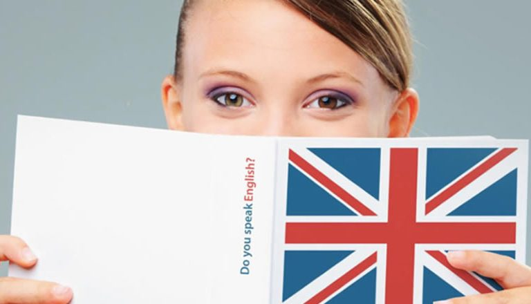 Топ-7 приложений для изучения английского языка для iOS и Android
