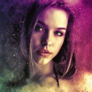 Рисунок профиля (Natalya)