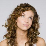 Рисунок профиля (alenka)