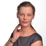 Рисунок профиля (Янина Золотова - Психолог)