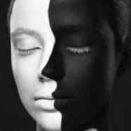 Рисунок профиля (Insomnia)