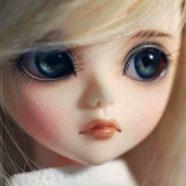 Рисунок профиля (Mila-m)
