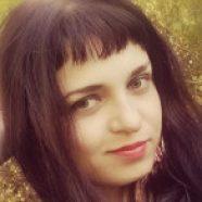 Рисунок профиля (Katysh13)