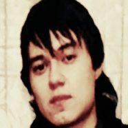 Рисунок профиля (Vlad)